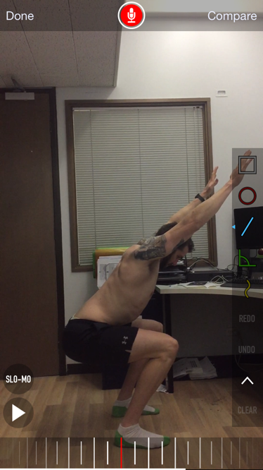 Stretching 3.png