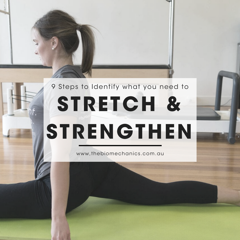 Stretch and Strengthen.png