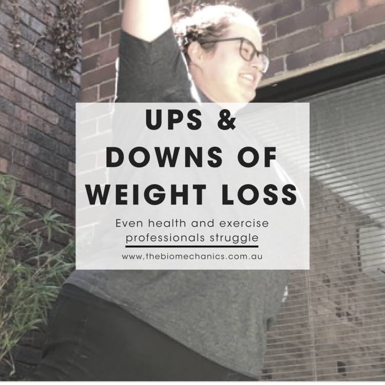 Weight loss without face change picture 4