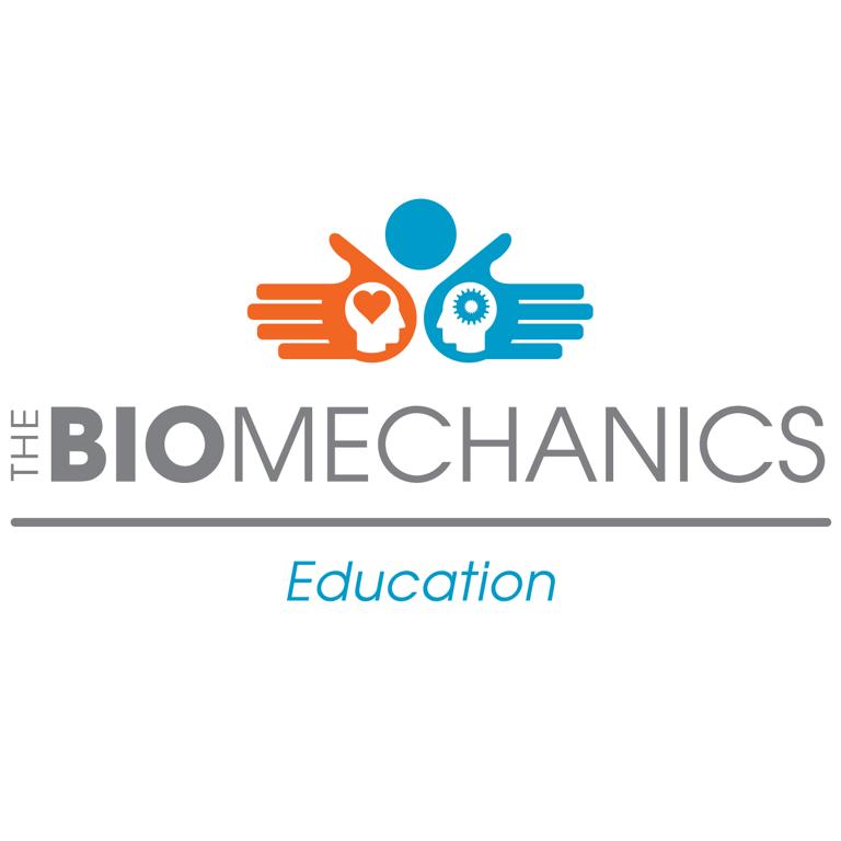 Biomechanics Education.png