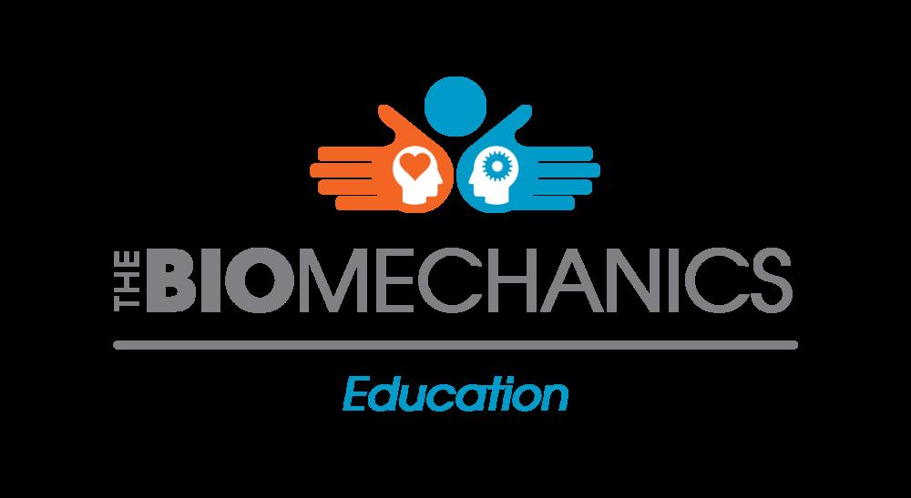 The Biomechanics_Education_Logo.png