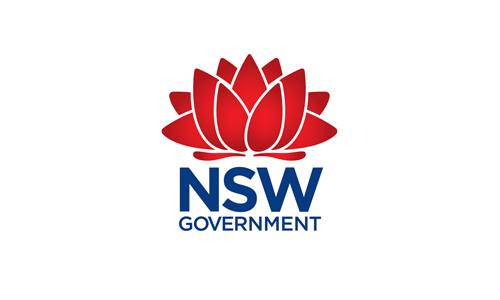 nsw_government.jpg