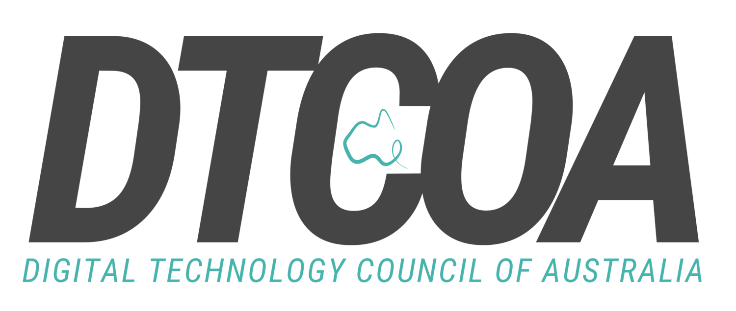 Digital Technology Council of Australia