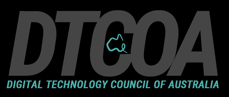 Govt digital blueprint nears completion digital technology council govt digital blueprint nears completion digital technology council of australia malvernweather Choice Image