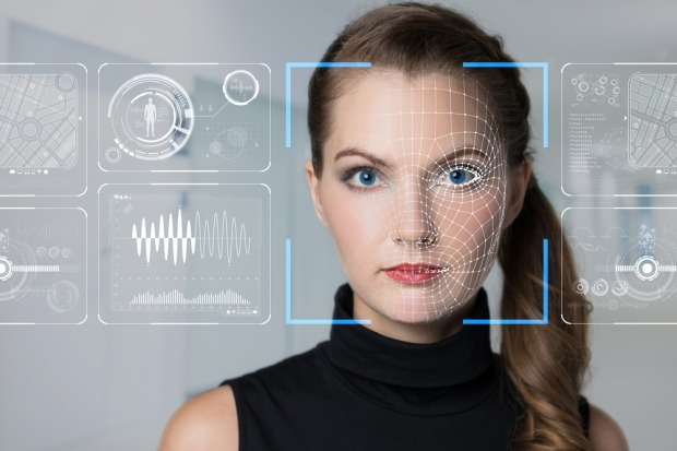 Ticketek says biometric security measures already commonplace across Chinese venues, where your face can become your ticket, are headed to Australia. Shutterstock.com