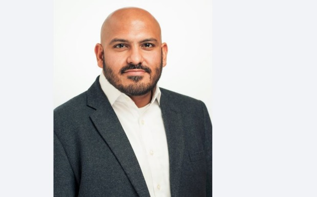 Manesh Tailor is director, financial services solutions at software analytics company New Relic.