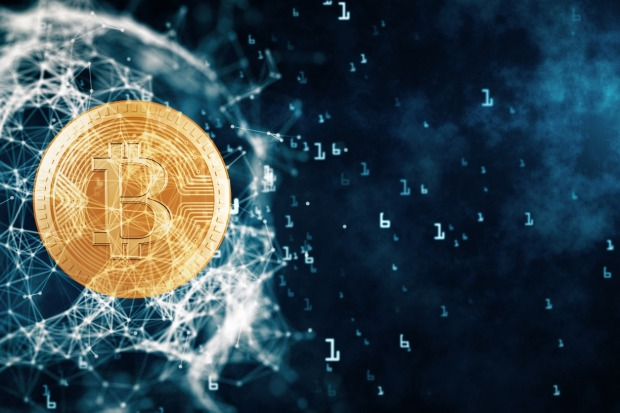 """The terms """"bitcoin"""", """"cryptocurrency"""" and """"blockchain"""" are mistakenly being used interchangeably.Peshkova"""