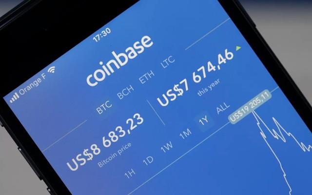 Coinbase-app-cryptocurrency.jpg