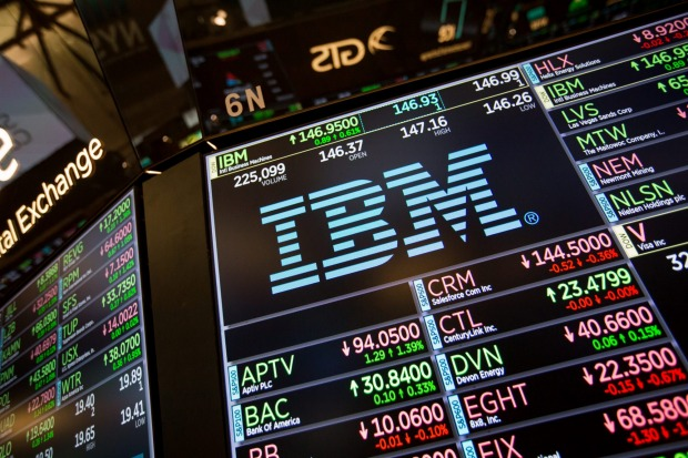 A number of companies, including IBM, Google, Apple and EY, no longer require job applicants to have a university degree. Michael Nagle