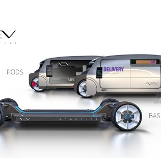 AEV1 (1).jpg