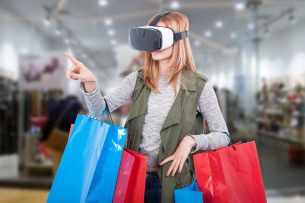 VR-shopping-610x405.jpg