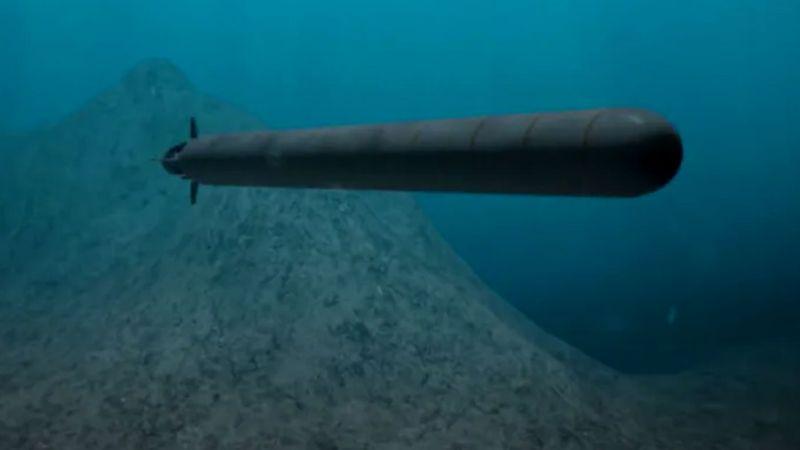 Bildergebnis für underwater weaponry images