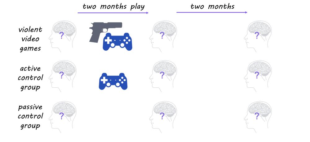 videogames_afterink2.png