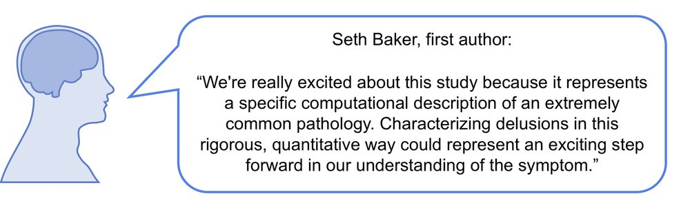 Baker_quote_March26.jpg