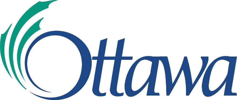 cityottawa-logo+copy.jpg