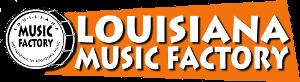 on_the_levee_jazz_band_louisiana_music_factory_album