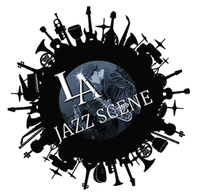 LA-Jazz-Scene-Logo-with-insterments-around-it.png