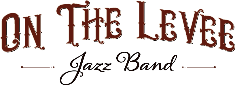 On the Levee Jazz Band