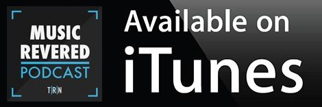 MRP iTunes.jpg