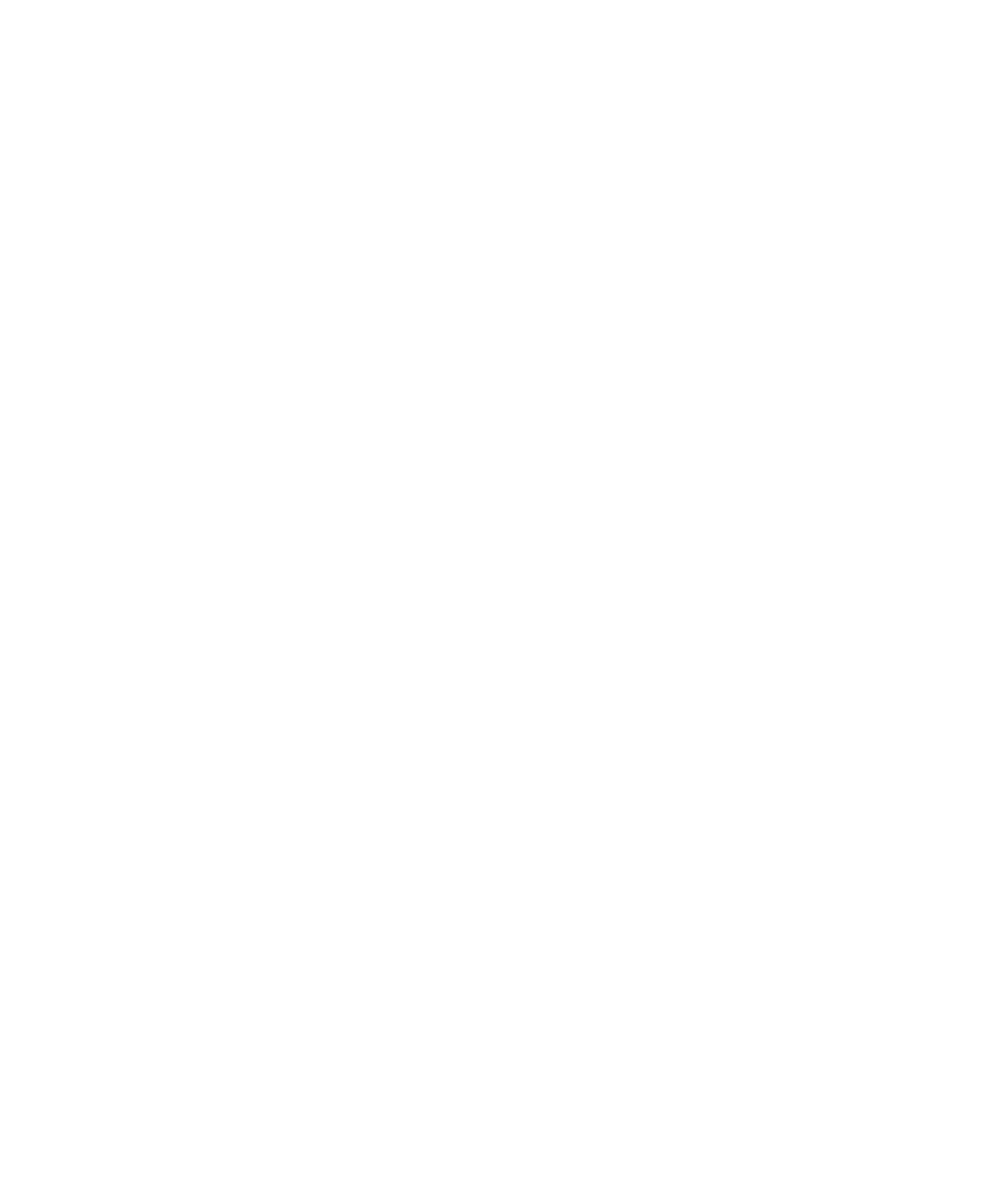 The George & Dragon Seaton