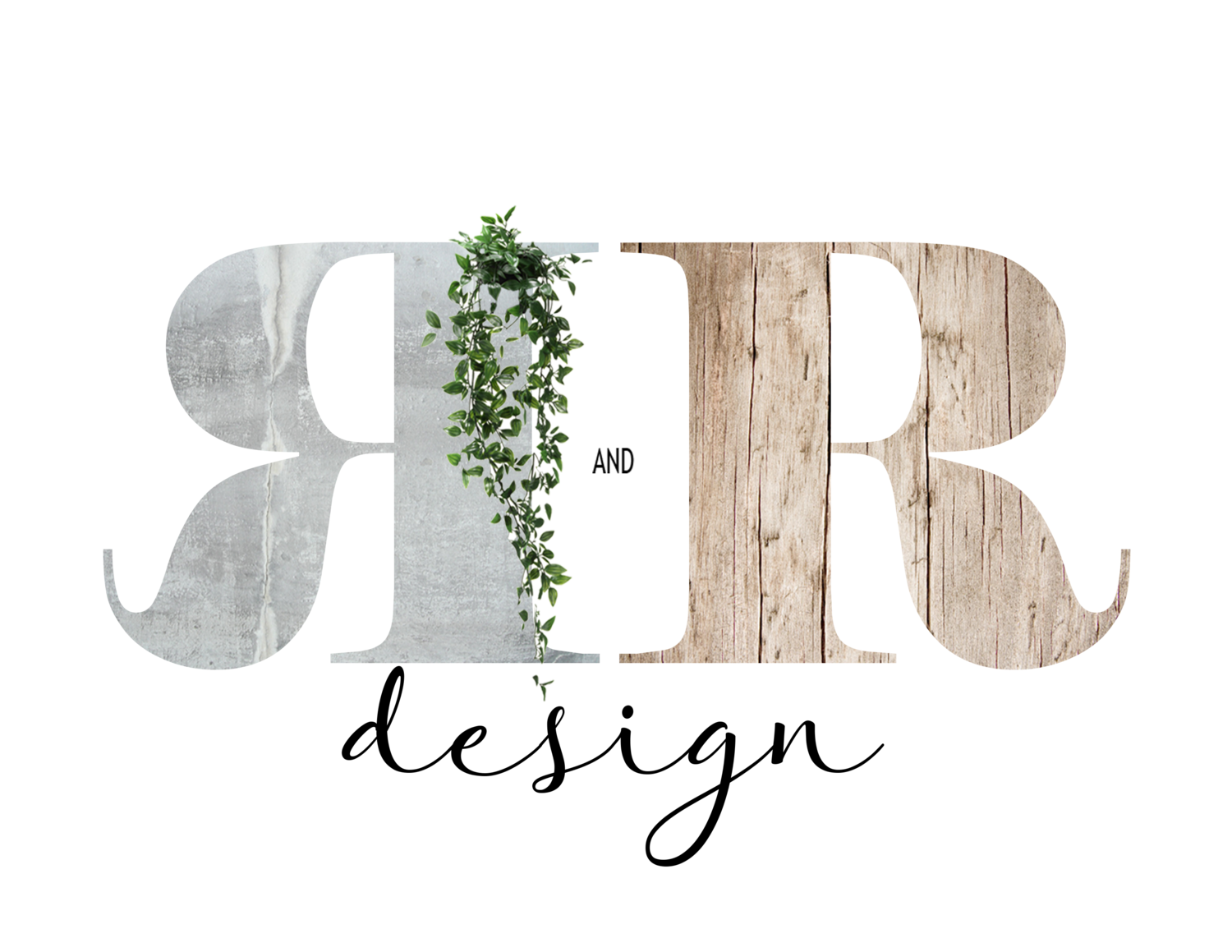 R and R Design