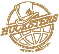 hucksters-small-logo.png