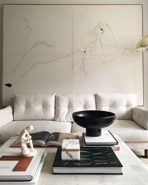 Etonnant Merci Maison   Interior Design, Styling U0026 Consulting