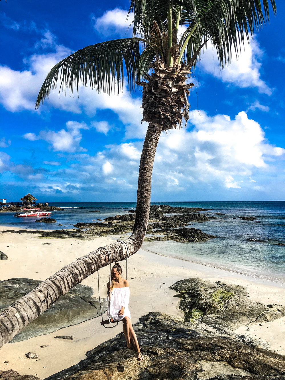 Travel blogger wanderlust seychelles Photo Linda Haggh.jpg