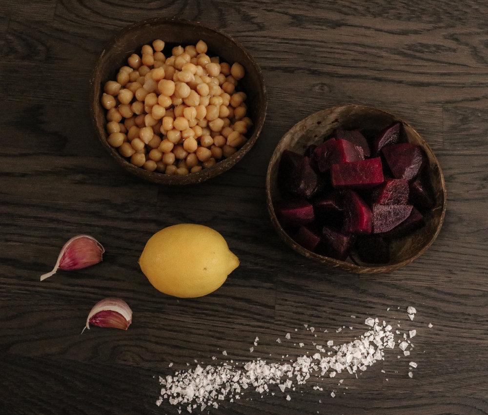 Beetroot hummus recipe Photo by Linda Haggh.jpg