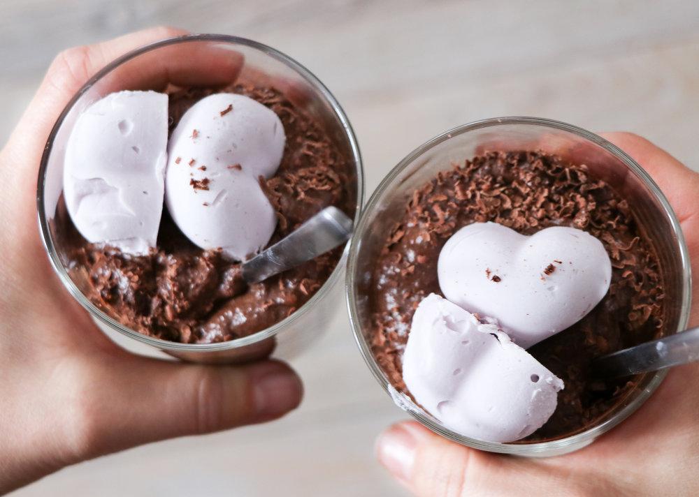 Valentines vegan chocolate mousse by Linda Haggh.jpg
