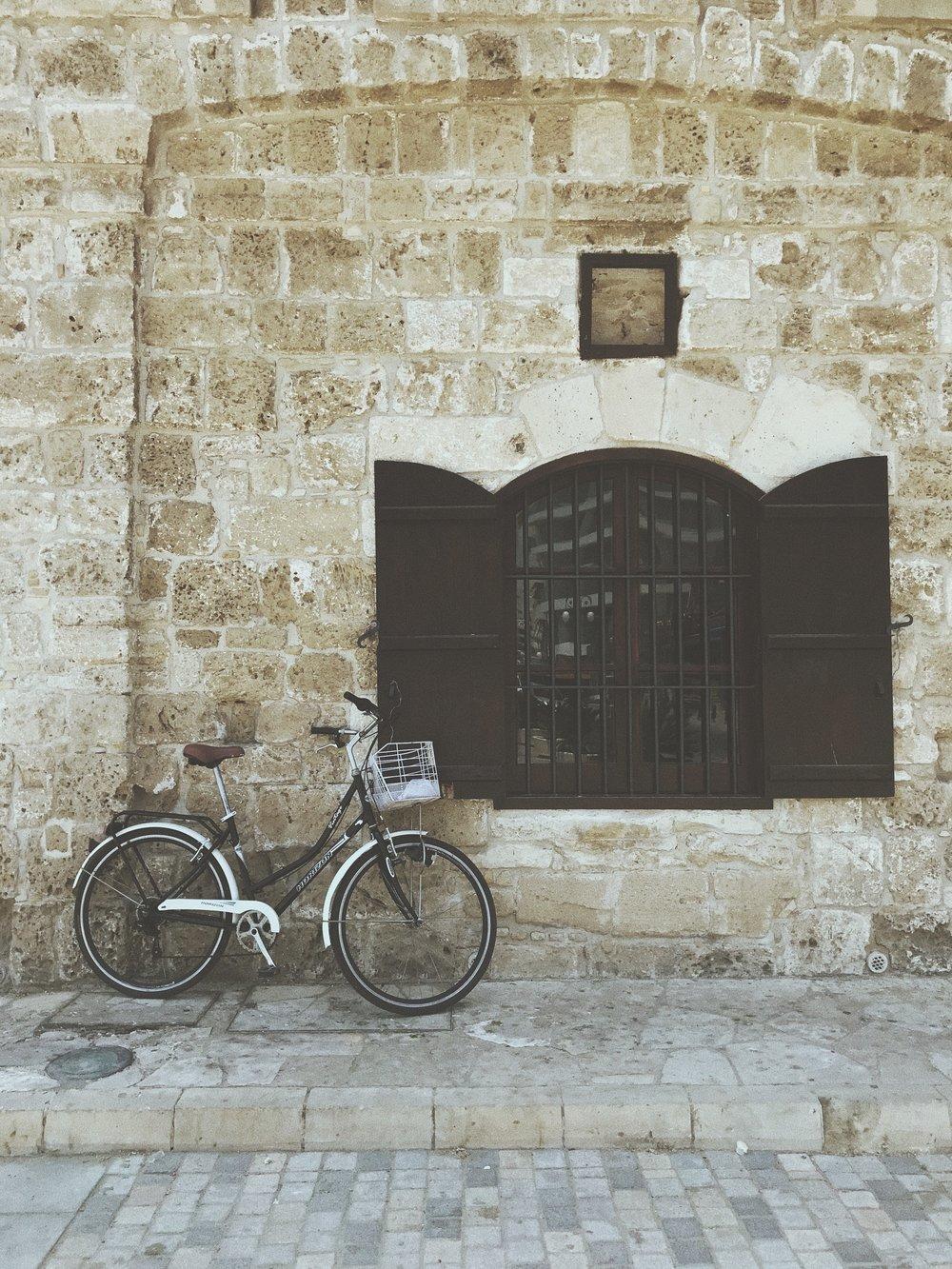 cute cyprus www.lindahaggh.com.jpg