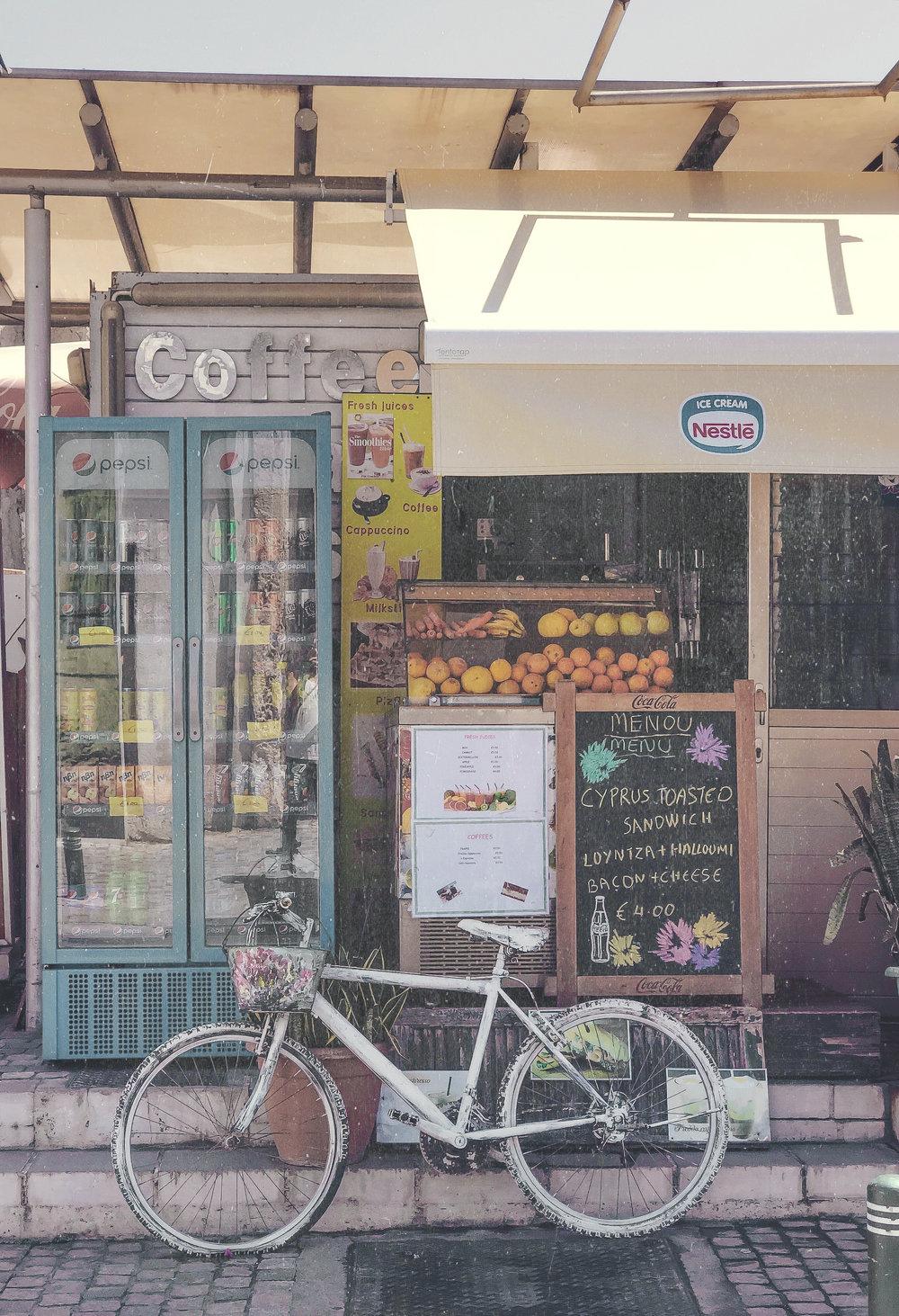 cyprus vintage cafe www.lindahaggh.com.jpg