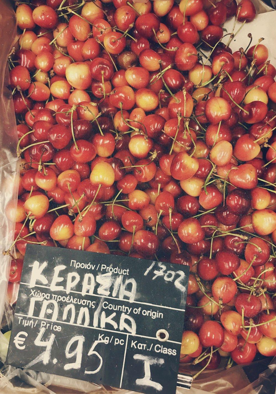 Fruit market Cyprus www.lindahaggh.com.jpg