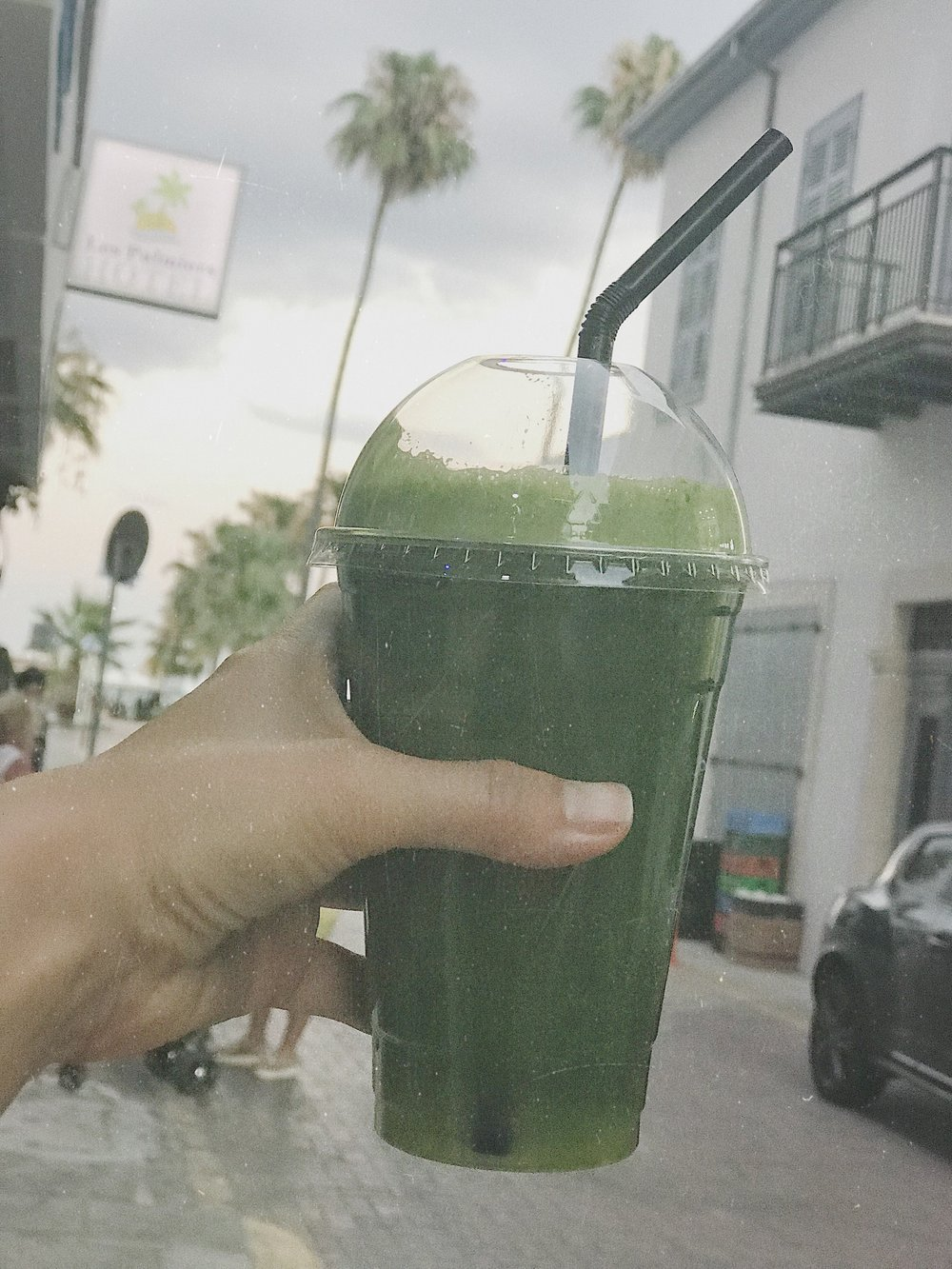 green juice www.lindahaggh.com.jpg