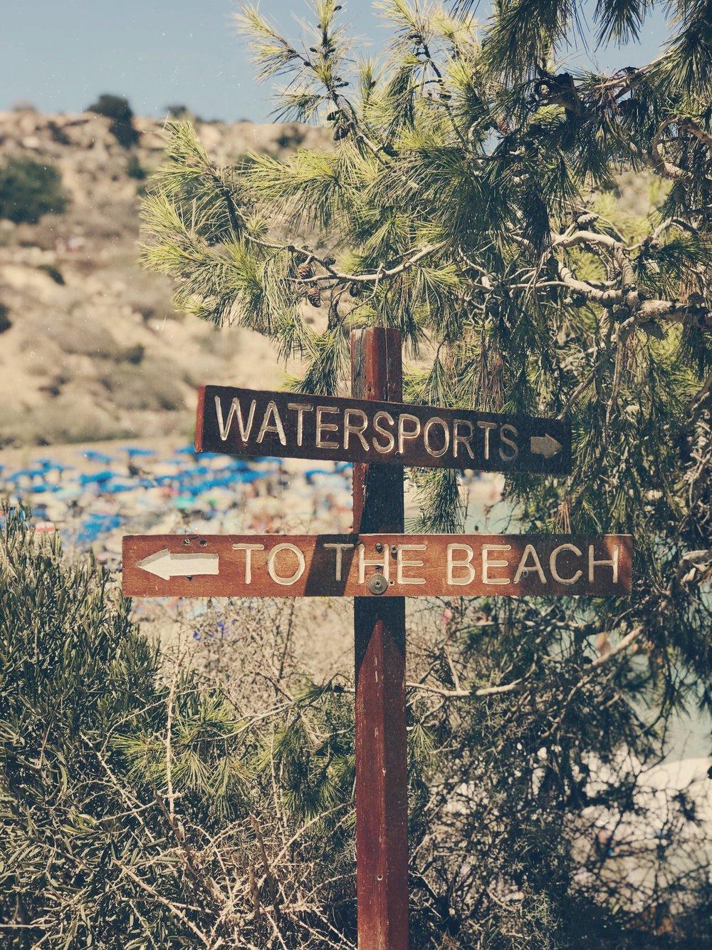 www.lindahaggh.com konnos beach.jpg