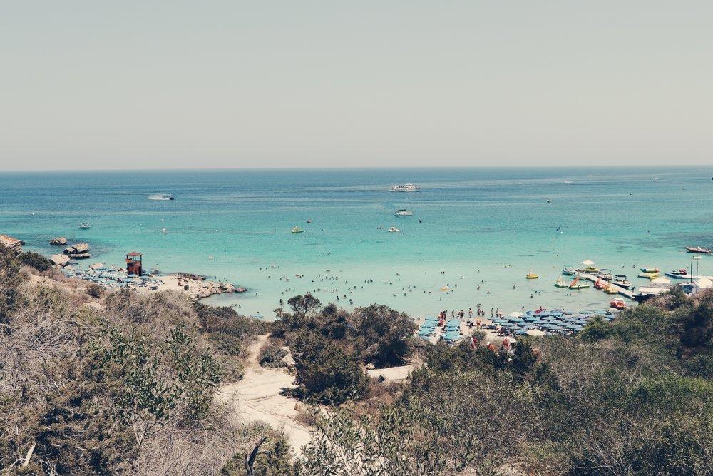 Konnos beach day www.lindahaggh.com.jpg