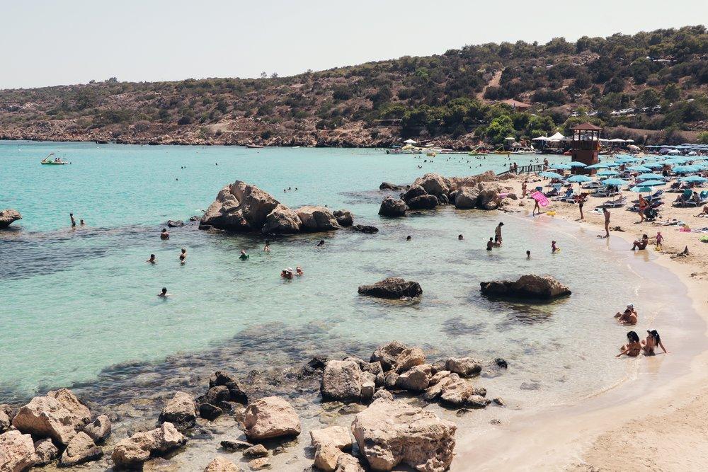 Bay Konnos beach.jpg