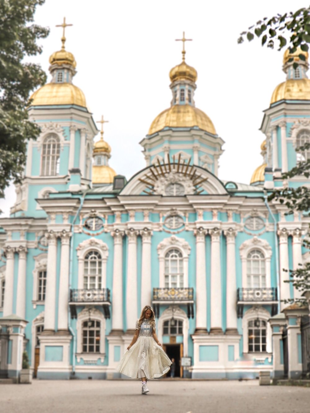 www.lindahaggh.com St.P.jpg