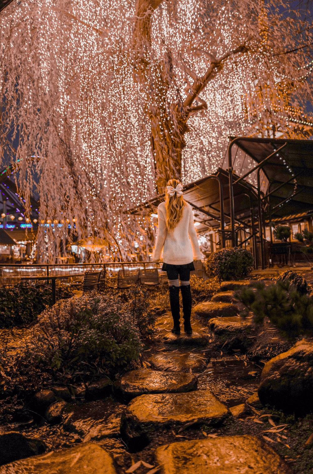 www.lindahaggh.com all that glitter.jpg