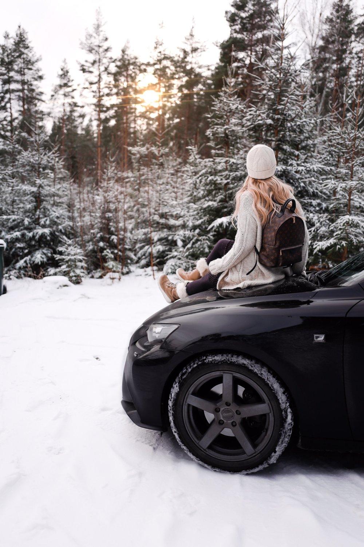 www.lindahaggh.com winter Sweden.jpg