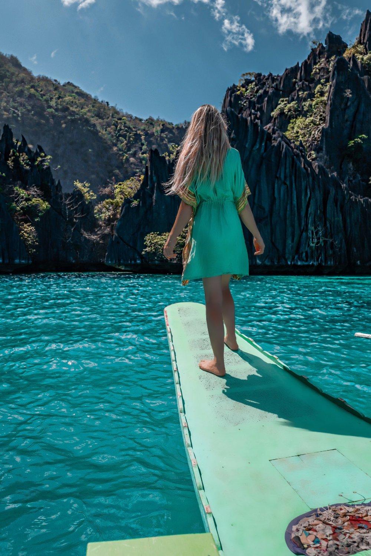 www.lindahaggh.com Blue Sea Palawan.jpg