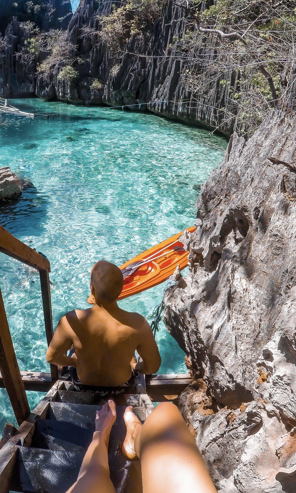 www.lindahaggh.com secret spot Palawan.jpg