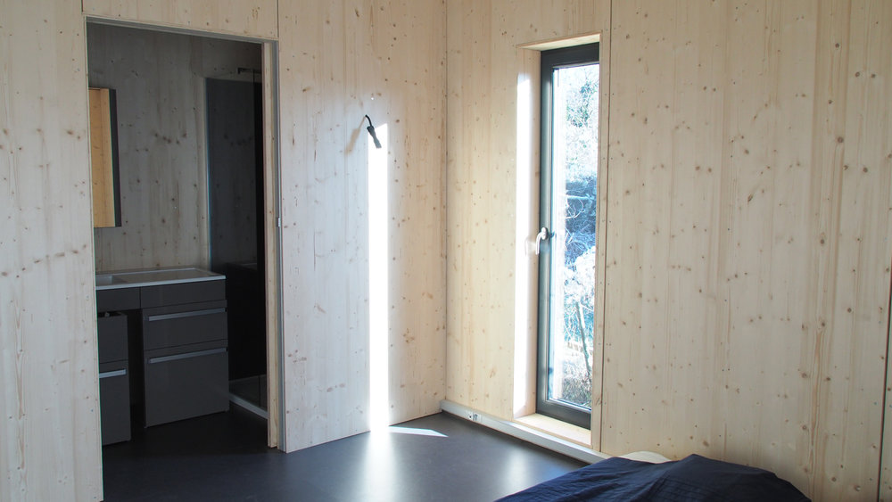 intérieur 2.jpg