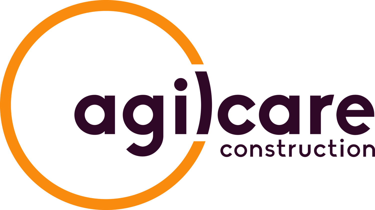 AgilCare Construction