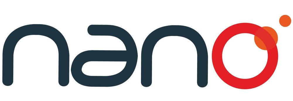 Logo+Nano-min.jpg