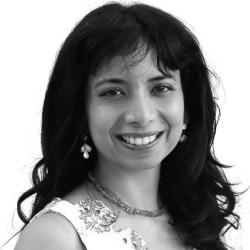 Anima Anandkumar   Principal Scientist, AWS Deep Learning