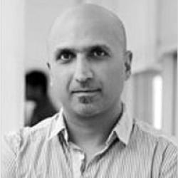 Rajeev Rastogi   Director, Machine Learning, Amazon