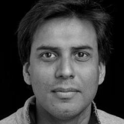 Ranju Das   Director, Software Development, Amazon Rekognition