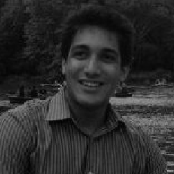 Aran Khanna   AI Software Engineer, AWS Deep Learning
