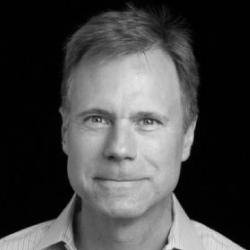 Donn Morrill   Sr. Solutions Architect, Alexa Voice Service